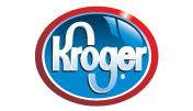 Attention Kroger Shoppers!