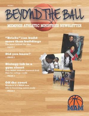 Beyond the Ball