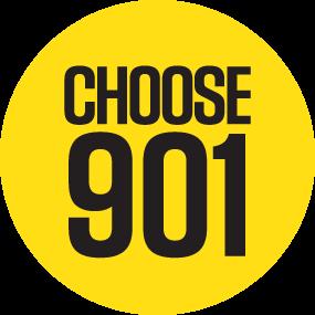 C901_WebLogo_Yellow