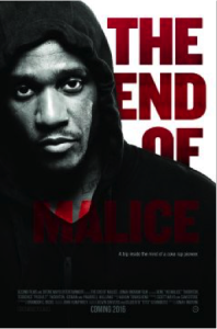 end-of-malice-198x300