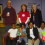 Serving Memphis Athletic Ministries - Tracey Bravos, ECS