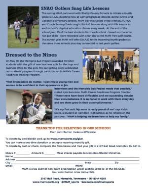 JulyNewsletter page 3