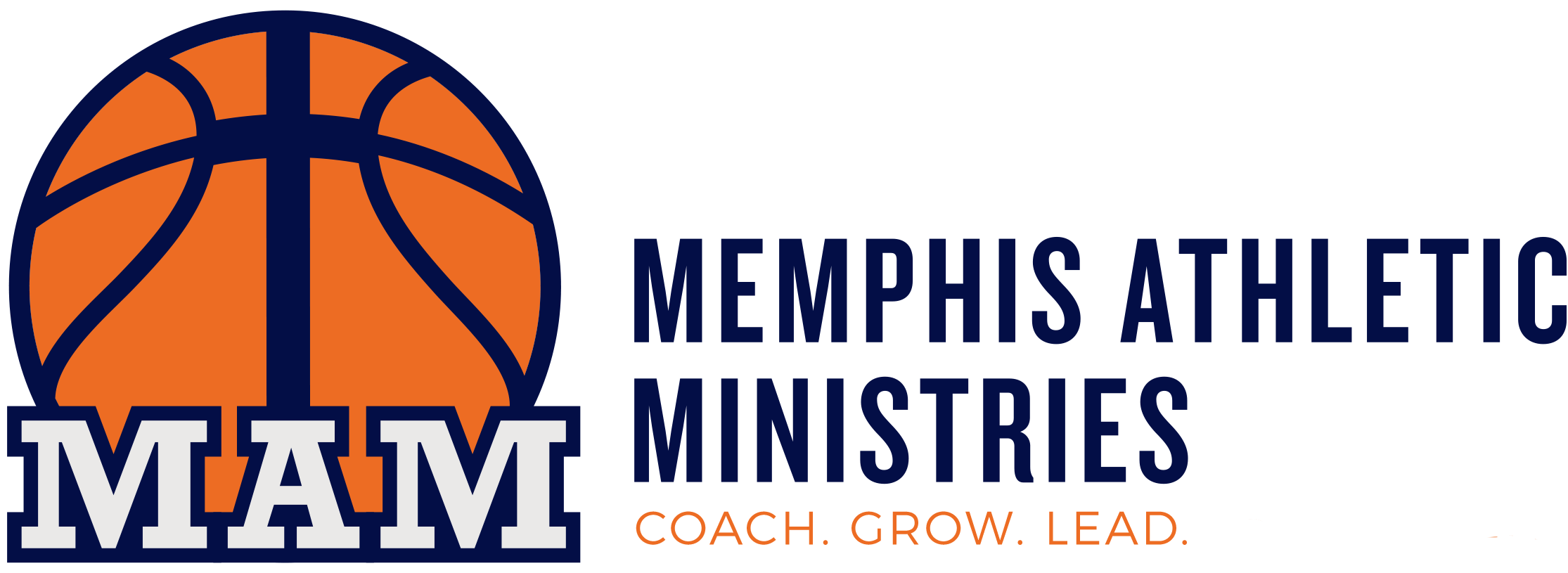 Memphis Athletic Ministries