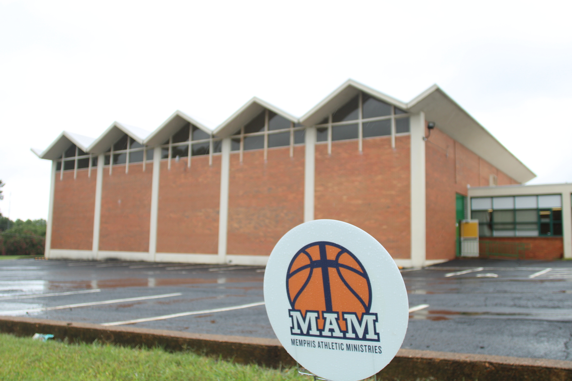 MAM to Open New Location in Frayser